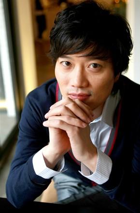 主演:朴熙顺,秋瓷炫,吴万石,赵汝贞