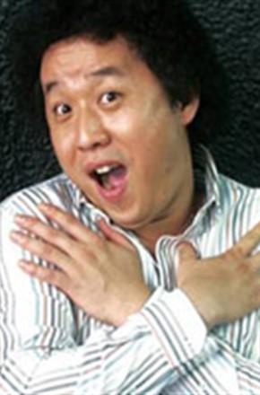 主演:安在模,尹恩惠,郑俊河,李正,千明勋