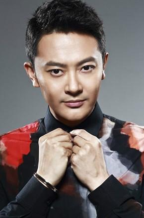 主演:唐国强,王伍福,陶泽如,刘之冰,印小天