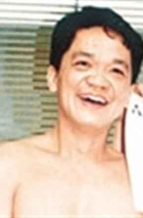 主演:周润发,梁家辉,何家驹,张耀扬,黄光亮