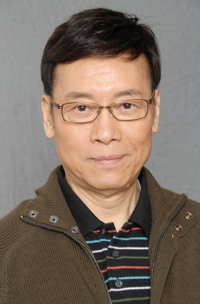主演:岳华,杨志卿,高明,王金凤