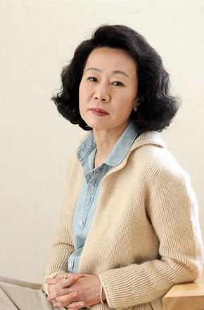 主演:全度妍,李政宰,尹汝贞,徐雨