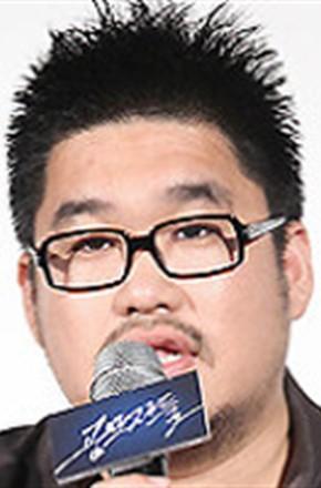 主演:金宣儿,李伊庚,南奎丽,车学渊,罗映姫