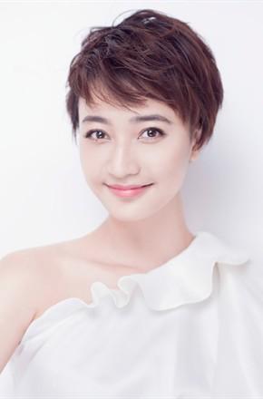 主演:黄渤,高虎,童瑶,阎娜,汤晶媚