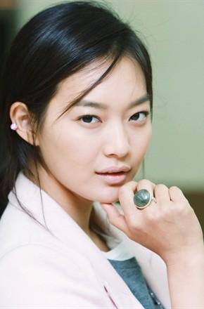 主演:李政宰,申敏儿,李伊利雅,金桐俊,金甲洙