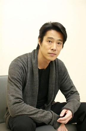 主演:樋口可南子,藤谷美和子,堤真一,井川比佐志