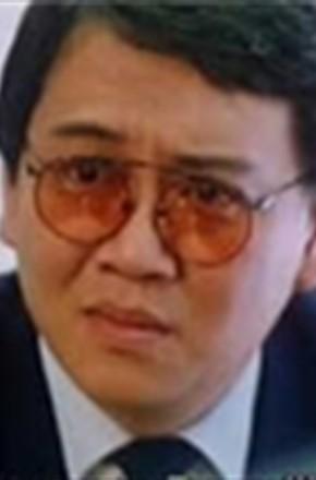主演:林正英,戴志伟,沈威,胡枫