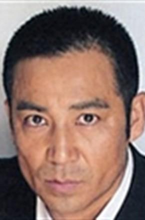 主演:伯努瓦·马吉梅尔,LikaMinamoto,菅田俊