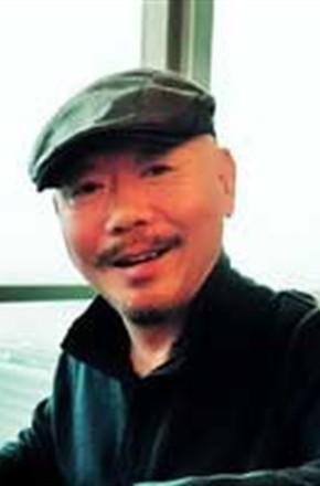 主演:徐若瑄,江国斌,周禹侯,顾宝明,周考颖,澎小兰