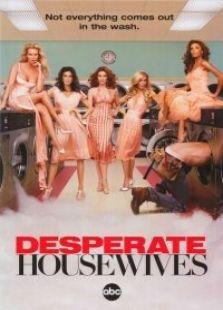 绝望的主妇第3季
