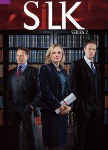 皇家律師第2季