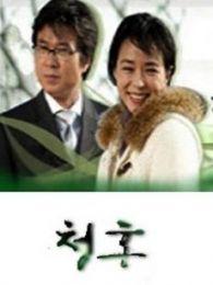 求婚2国语版