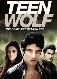 少狼第2季