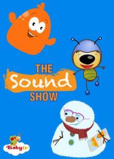 声音表演 第2季