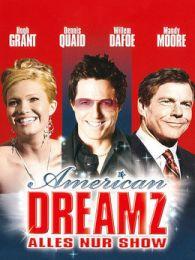 美國夢(2011)