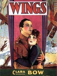 铁翼雄风(1929)