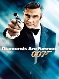 007:金刚钻