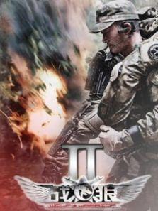 《戰狼2》吐槽發布會