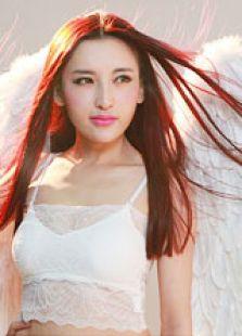 天使love