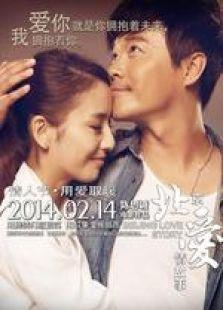 北京爱情故事版