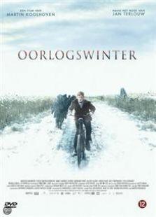 战时冬天(2008)