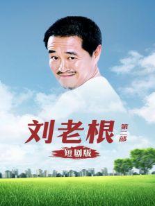 劉老根第二部短劇版